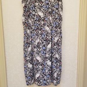 Old Navy Dresses - Short summer dress